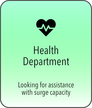 health_departments